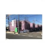 【桶川市坂田】新築一戸建て 全12棟 好評分譲中!2,280万円(税込)~