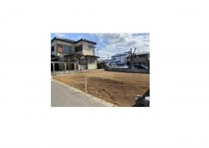 【岩槻区大字岩槻】南東・北西2面道路 新築一戸建て 限定1棟 3,080万円(税込)