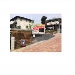 【土呂駅徒歩8分】建築条件なし売地 全2区画