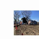 【さいたま市西区指扇】土地45坪以上 南西道路整形地 新築分譲全3棟 3,280万円(税込)~