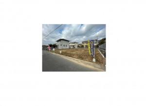 【さいたま市北区奈良町】南東道路整形地 建築条件付き売地 全2区画 1,630万円~
